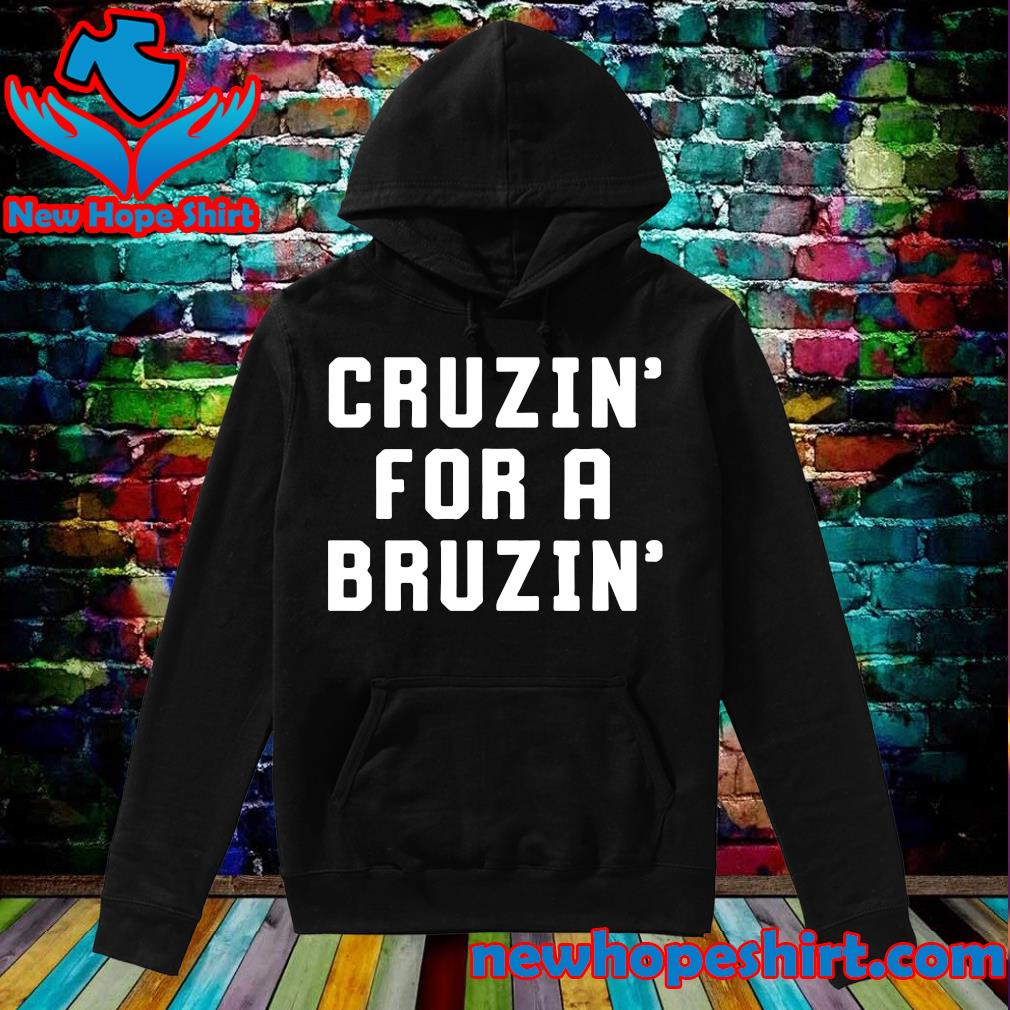 Kacey Musgraves Cruzin' For A Bruzing Shirt Hoodie