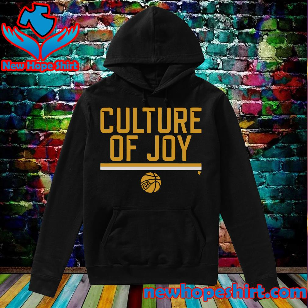Official Waco, Tx Basketball Culture Of Joy Shirt Hoodie